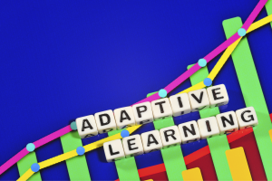 Global Adaptive Learning Systems(GALS)