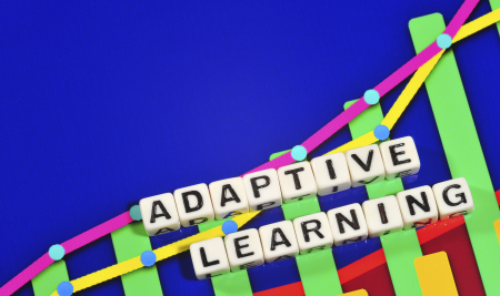 Global Adaptive Learning Systems(GALS) for ACCA