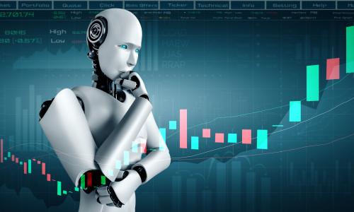 Global Turbo Algorithmic Trading Software(GTATS)-#4