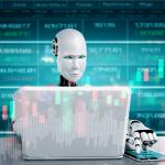 Global Turbo Algorithmic Trading Software(GTATS)-System #5