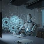 Global Turbo Algorithmic Trading Software(GTATS)-System #3