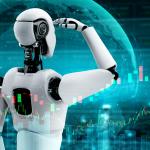 Global Turbo Algorithmic Trading Software(GTATS)-System #7