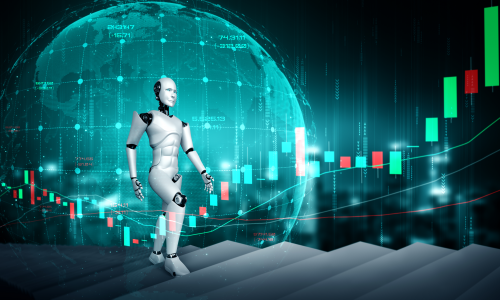Global Turbo Algorithmic Trading Software(GTATS)-#1