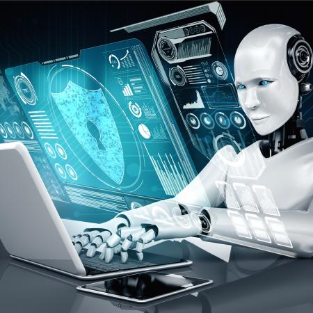 Global Turbo Algorithmic Trading Software(GTATS)-System #9