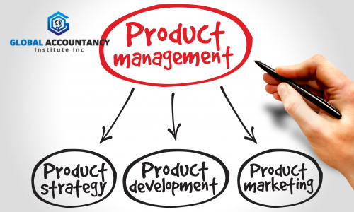 Professional Certificate in Product Management