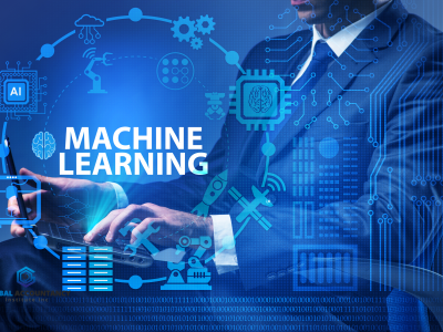 Professional Certificate in Tiny Machine Learning (TinyML)