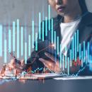 Algorithmic Trading 2