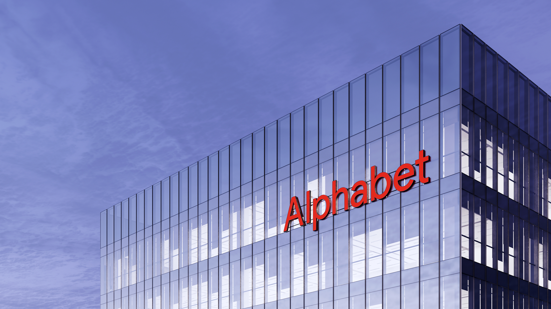 Global Accountancy Institute Weekly Trades Analysis for Alphabet Inc. (GOOG)