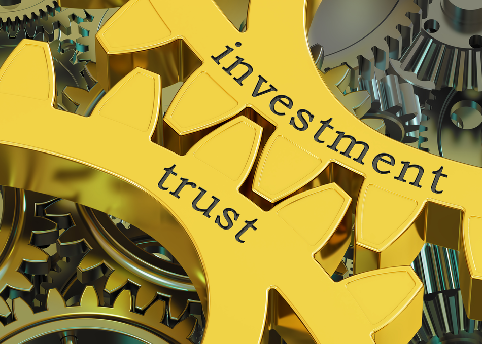 Unit investment trusts offer a simple, convenient and affordable way to develop a well-diversified investment portfolio of stocks and/or bonds
