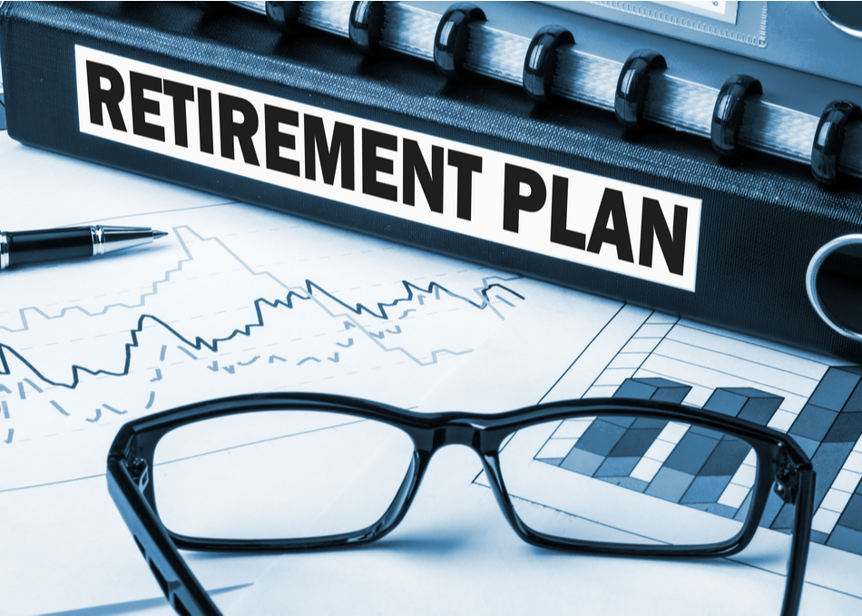 Retirement refers to the time of life when one chooses to permanently leave the workforce behind.