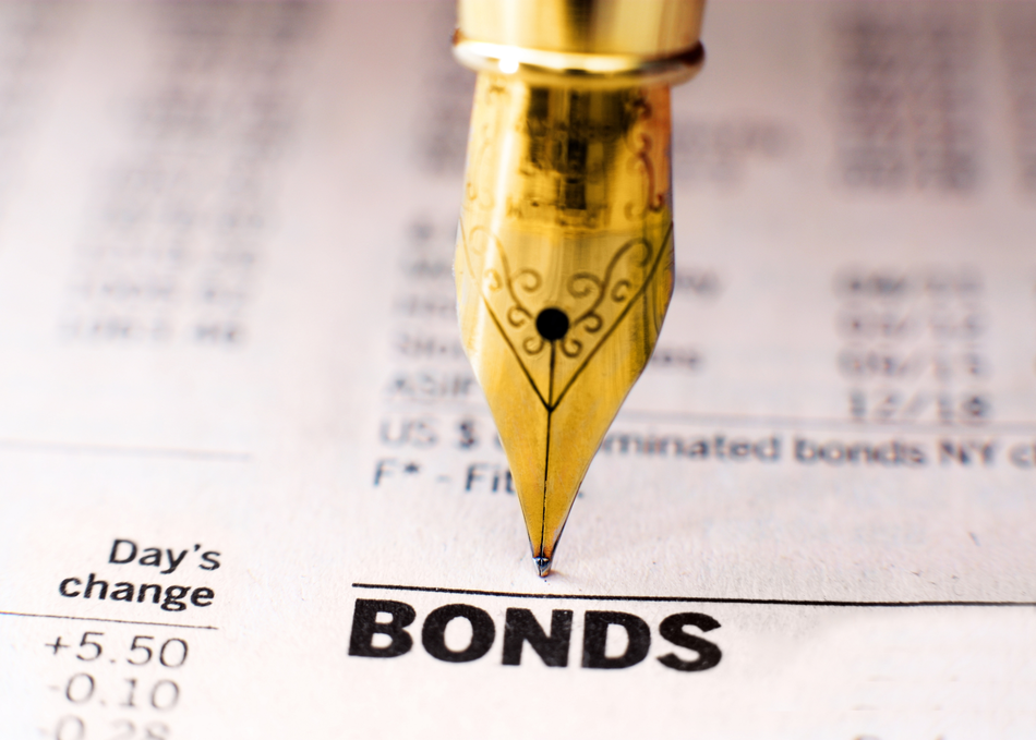 A bond is a fixed income instrument that represents a loan made by an investor to a borrower (typically corporate or governmental).