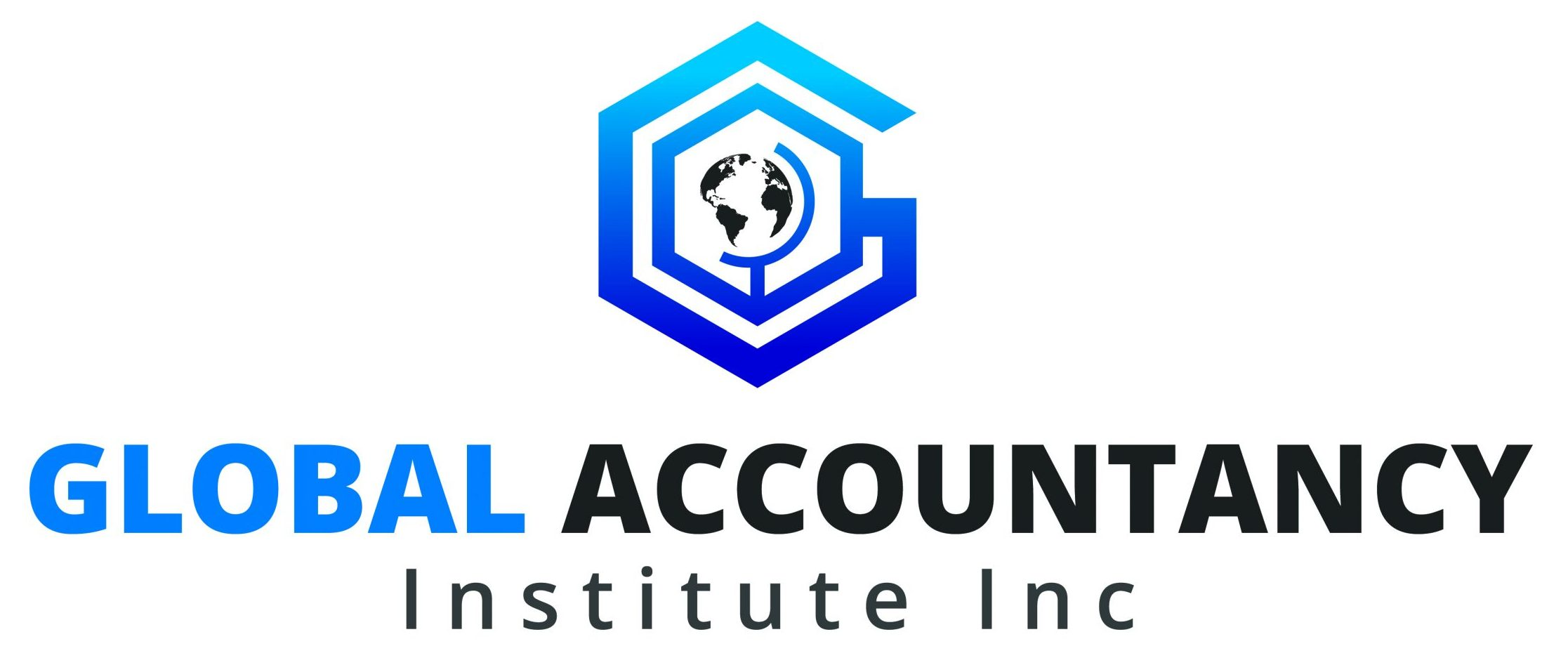 Global Accountancy Institute,Inc