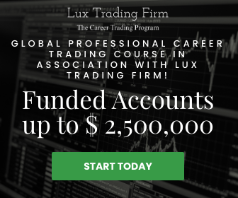 New Professional Trading Career Opportunities